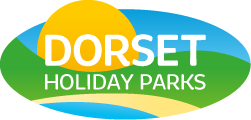 Dorset Holiday Parks